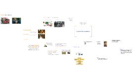 Copy of BIENES ECONÓMICOS, ACTIVIDADES ECONÓMICAS Y AGENTES ECONÓMICOS