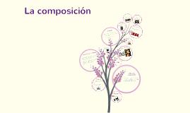 Copy of Composición fotográfica