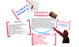 Madagascar and the Indian Ocean