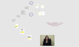 Record- Admin. Portfolio