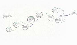 Principles of System Analysis