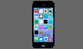 Copy of CB- Iphone