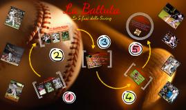 Copy of La Battuta