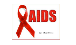 Copy of AIDS