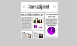 Copy of Survey Activity