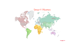 The Smart Phone