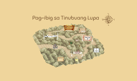 Copy of Ang Pag-ibig sa Tinubuang Lupa
