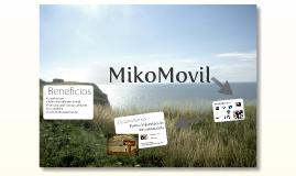 Copy of MikoMovil