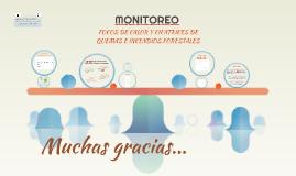 Monitoreo_Metodologia_2017