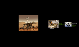 How the Mars Rovers Work: Part 2