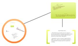 Proyecto Final  Sistemas de Informacion III