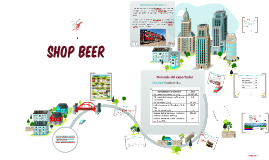 Copy of SHOP BEER