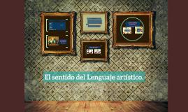 Pedagogía de la educación artística visual en EPA
