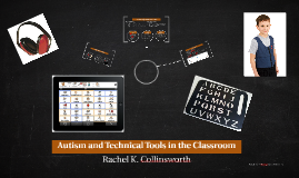 ASD and Technical Tools
