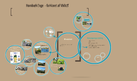 Copy of Hornbæk Enge  - forklaret af Vbib2T