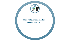 How will games consoles develop further?