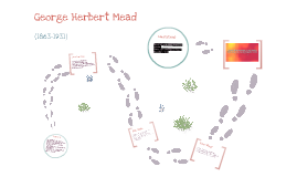 George Mead