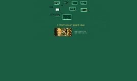 Copy of L'Ordinateur Quantique