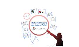 TSSG Intellectual Property the basics