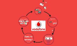 Vodafone: a TNC