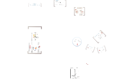 Copy of Transferencia de masa por difusión