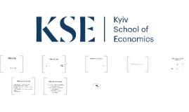 KSE_for_MBA_OV