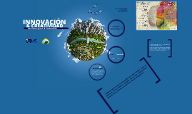 1 Creatividad e Innovación CDMYPE