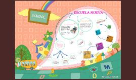 Escuela Nueva