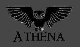 Copy of Atena