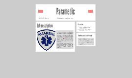 Parademic