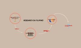 Pag-aaral ng Political Science sa FEU