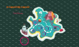 Copy of O Captain! My Captain!-Walt Whitman