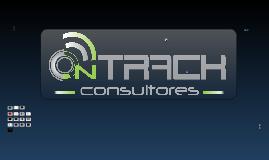 Copy of Copy of Presentacion On-Track Consultores