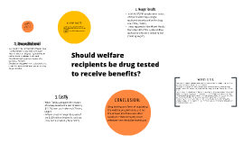 drug testing essays Mandatory drug testing in schools similar essays: drug test, drug addiction, drug free campuses, random drug tests, privacy issues, legislation on drug testing.