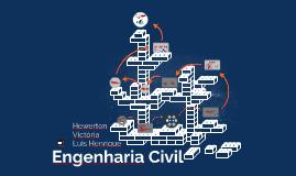 Copy of Engenharia Civil