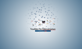 Copy of Troubles De l'Alimentation
