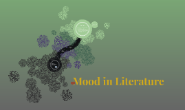 Mood in Literature