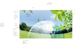 Desarrollo sostenible & Decrecimiento