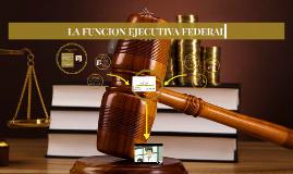 Copy of DEFINICIÓN Y GENERALIDADES DEL DERECHO