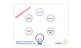 Resumen 1 Noviembre - Situación Reajuste Aranceles y Beneficios 2013