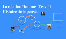 Copy of Les ricochets pédagogiques