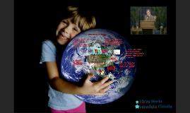 Indoctrinarea in educatie