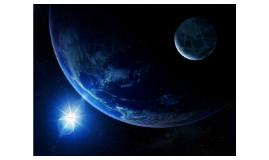 Catastrofismo y las extinciones