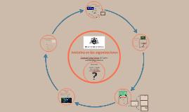 Copy of La iniciativa en las organizaciones