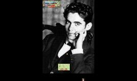 Copy of Cuando se abre en  la mañana (Federico García Lorca)