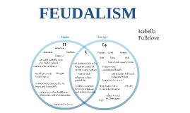 Copy of renaissance and reformation venn diagram by isabella copy of copy of feudalism venn diagram japan vs europe ccuart Choice Image