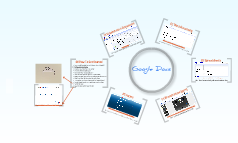 Copy of Google Docs