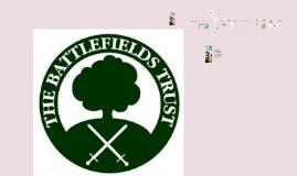The Battlefield Trust - Stoke Field