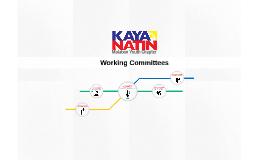 KN Committees