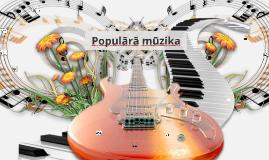 Populārā mūzika_6.kl.